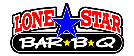 Lone Star Barbque